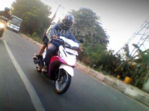 yamaha-mio-125-indonesia-pertamax7-com-3