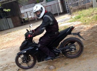 Yamaha-jupiter150MXking-2