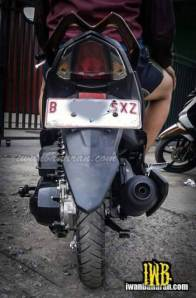 yamaha-mio-m3-125-bule-core-engine-2ph-pertamax7-com-tampak-belakang